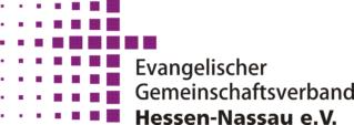 EGHN_Logo_mit_Text