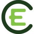 ec_verband