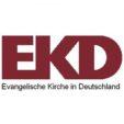 ev.kirche.d_01