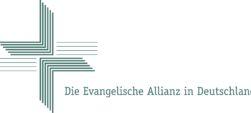 EAD-Logo