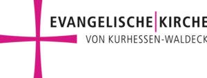 EKKW-Logo_rgb