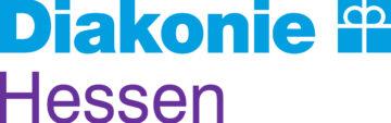diakonie-hessen-logo_rgb